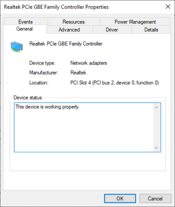 كيفية زيادة سرعة الإنترنت الخاص بك بطرق مجربة و فعالة على Windows 10 24