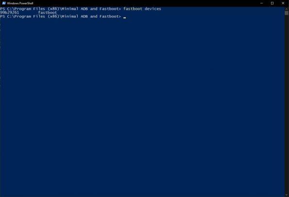 كيفية تثبيت Custom ROM على اجهزة xiaomi بكل سهولة 11