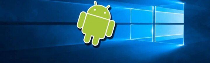 Microsoft تعمل على جهاز surface جديد بشاشتين 3
