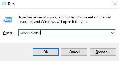 كيفية زيادة سرعة الإنترنت الخاص بك بطرق مجربة و فعالة على Windows 10 18