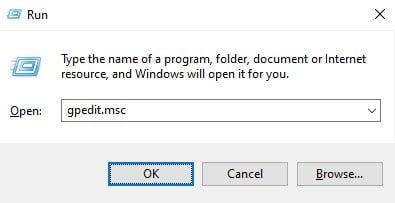 كيفية زيادة سرعة الإنترنت الخاص بك بطرق مجربة و فعالة على Windows 10 30