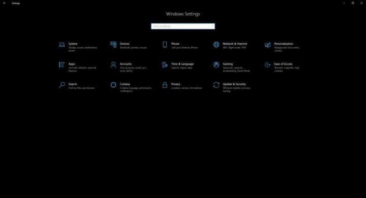 كيفية زيادة سرعة الإنترنت الخاص بك بطرق مجربة و فعالة على Windows 10 10