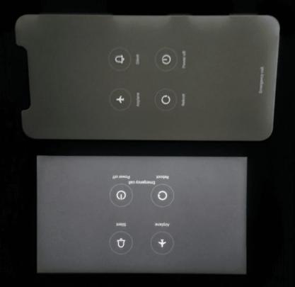 حل اغلب مشاكل جهاز Pocophone F1 الشائعة بكل سهولة 2