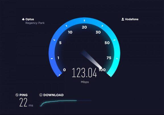 كيفية زيادة سرعة الإنترنت الخاص بك بطرق مجربة و فعالة على Windows 10 1