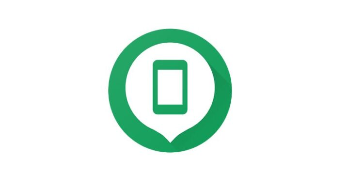 كيف تستعمل Find my device للعثور على هاتف Android الضائع منك 1