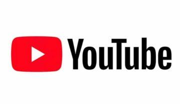 نصائح لتطبيق youtube على اجهزة Android ستحسن من استخدامك 5