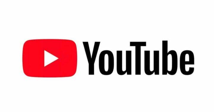 نصائح لتطبيق youtube على اجهزة Android ستحسن من استخدامك 1