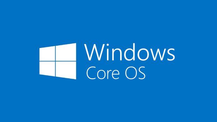 Microsoft تعمل على جهاز surface جديد بشاشتين 2
