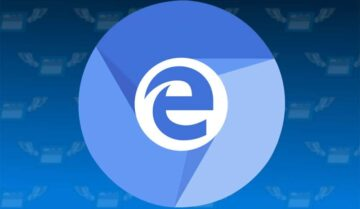 كيف تتحكم في إضافات متصفح Edge الجديد من إزالة وإضافة 5