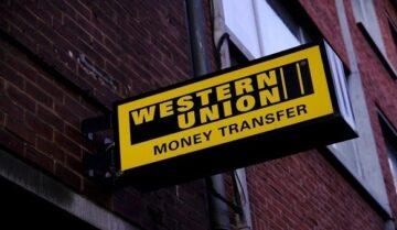 مواعيد عمل ويسترن يونيون لتحويل الأموال والبنوك المتواجدة بها