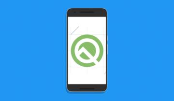 نظام Android Q ابرز التجديدات و التحديثات في الإصدار الجديد