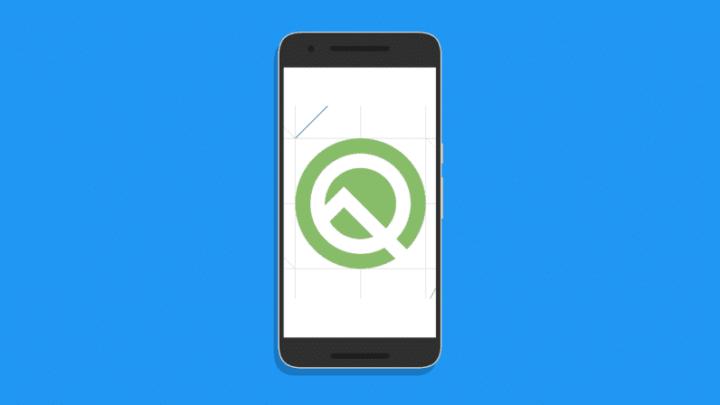 نظام Android Q ابرز التجديدات و التحديثات في الإصدار الجديد 1