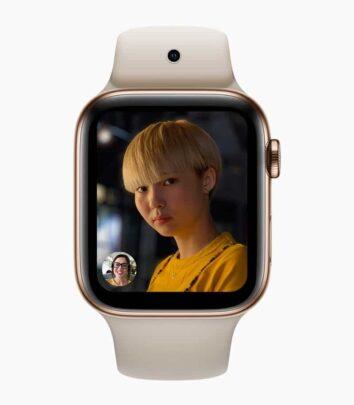 مصمم اجهزة IPhone يستقيل من شركة Apple و أخبار اخرى 4