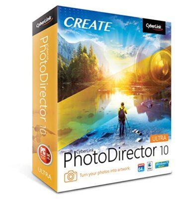 افضل البرامج البديلة عن Adobe Photoshop على Windows 10 5