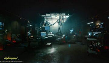 دعم تقنية Ray Tracing من الألعاب الضخمة في E3 2019