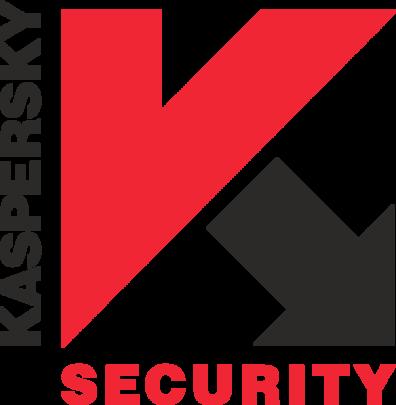 افضل برامج الحماية لنظام ويندوز لعام 2019 4