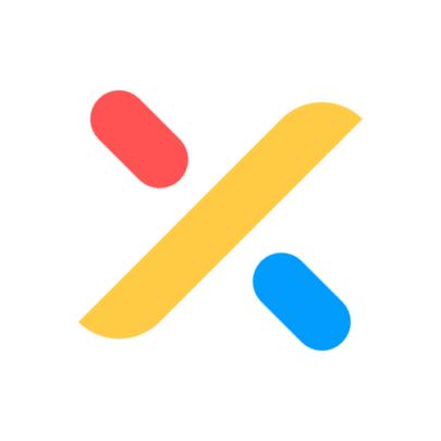 افضل التطبيقات لـAndroid في شهر يونيو 2019 6