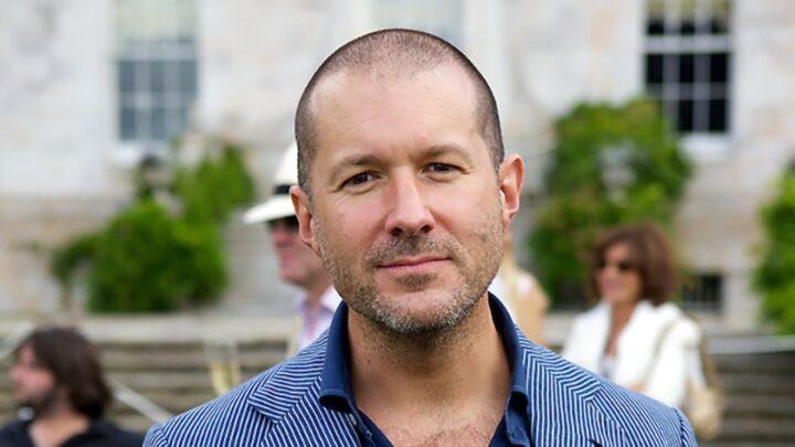 مصمم اجهزة IPhone يستقيل من شركة Apple و أخبار اخرى 2