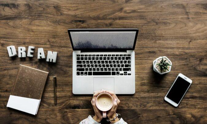 5 تطبيقات لرواد الأعمال تساعدهم على زيادة الإنتاجية تساعدهم تس