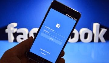 كيفية إسترجاع حساب الفيس بوك بعد سرقته 3