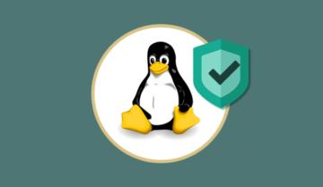 أفضل برامج AntiVrius لنظام لينكس لحمايته من الفايروسات 10