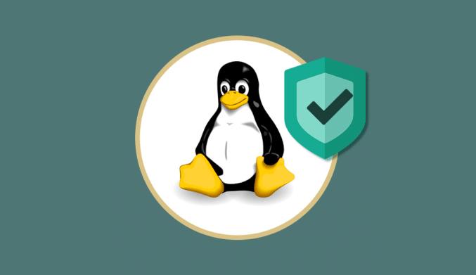 برامج Antivirus لنظام لينكس