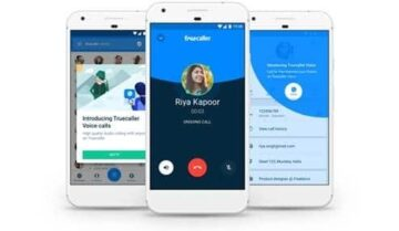 برنامج Truecaller يضيف  مكالمات مجانية لمشتركي البرنامج