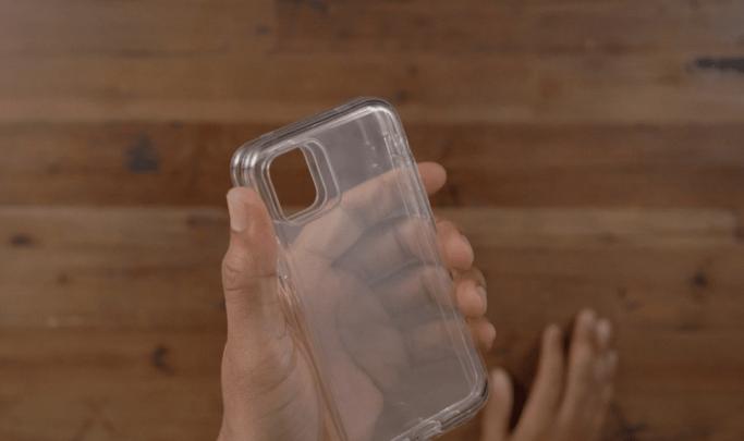شكل iPhone 2019