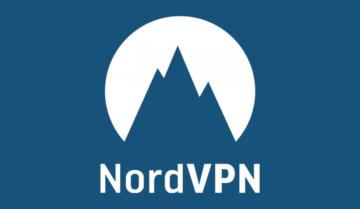 شرح NordVPN أفضل برنامج لفتح المواقع المحجوبة وتصفح الإنترنت الخفي