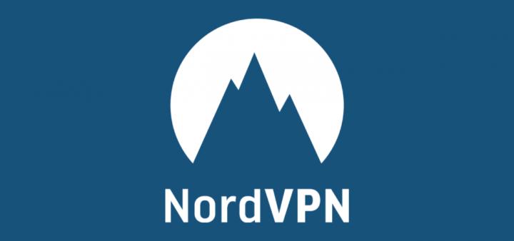 شرح NordVPN