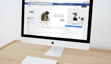 طريقة حماية الفيسبوك من المخترقين والهاكر وغيرهم من المخاطر