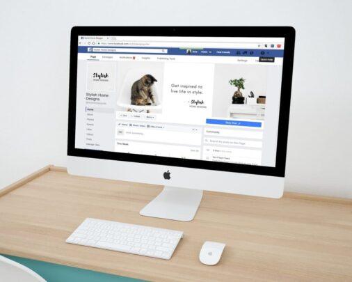 طريقة حماية الفيسبوك من المخترقين والهاكر وغيرهم من المخاطر 2