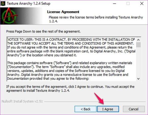 كيف تقوم بتثبيت اضافات الفوتوشوب المحملة على اي اصدار 3
