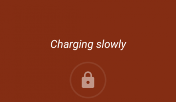 اسباب الشحن البطئ للهواتف مع الحلول الممكنة للمشكلة