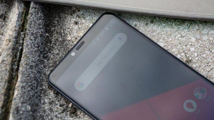 اسعار الهواتف و مواصفاتها من سعر 2000ج الى 5000ج لنصف عام 2019 1