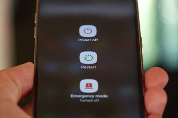 حل مشكلة Google Assistant لا يعمل على نظام Android 2