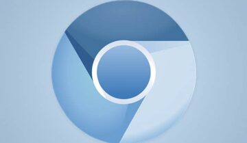 افضل متصفحات مبنية على Chromium لنظام ويندوز Windows 10