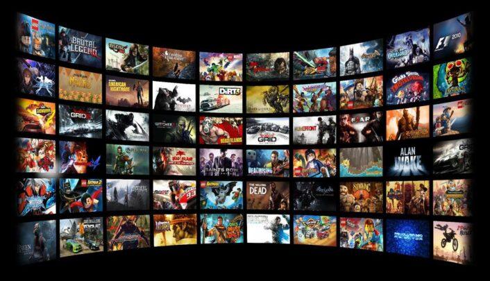 Nvidia Geforce Now ستصبح متوفرة على اجهزة PC قريباً بشكل تجريبي 2