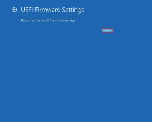 كيفية تشفير الملفات الخاصة بك على Windows 10 Home 8