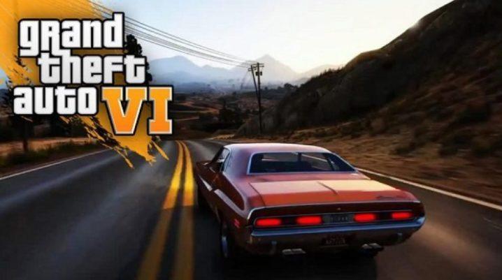 GTA 6 ستكون مستوحاة من احداث مسلسل Narcos و في مدن عديدة 3