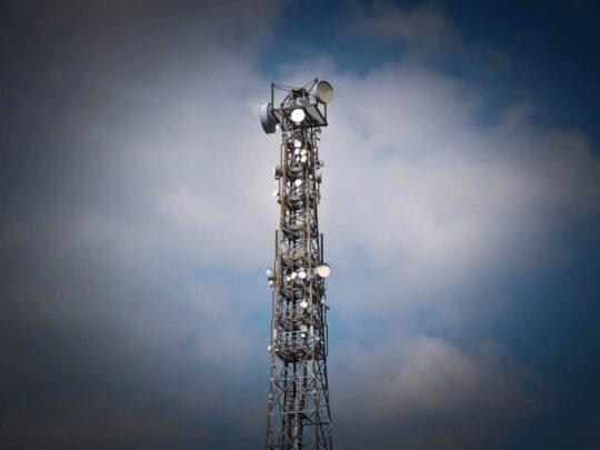 7 خرافات عن شبكات الهواتف المحمولة يصدقها الكثير من الناس 6