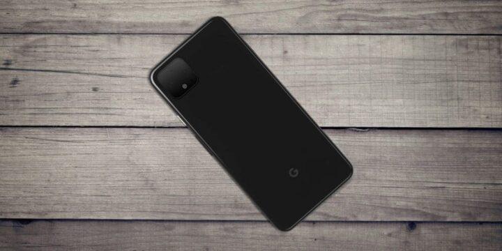 تسريبات جديدة لجهاز Google pixel 4 تبين شكل الشاشة بالتفصيل 1