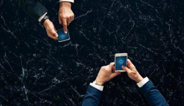 تطبيقات لنقل الملفات بين جهازي Android و IPhone 8