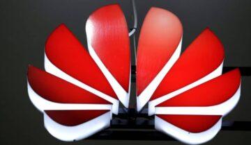 Huawei قد تعاني من حظر الولايات المتحدة الأمريكية مجدداً في المستقبل