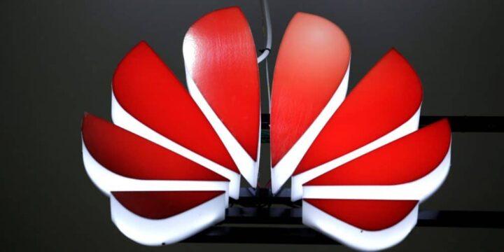 Huawei قد تعاني من حظر الولايات المتحدة الأمريكية مجدداً في المستقبل 1