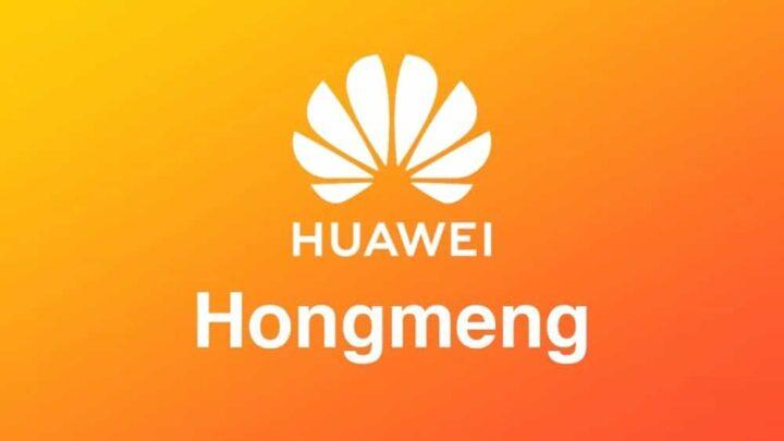 Huawei تعلنها مفاجأة لا يوجد نظام بديل لـAndroid عندهم 3