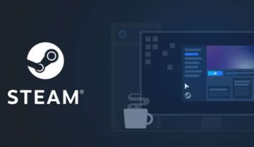 كيف تقوم بمسح الحفظ السحابي في Steam لتبدأ الألعاب من جديد