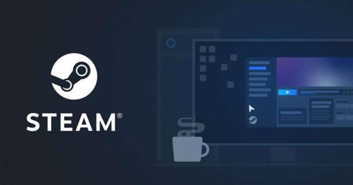 حل مشكلة تطبيق Steam لا يعمل على جهازك بنظام Windows 10 1