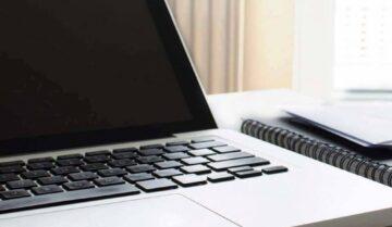حل مشكلة عدم اتصال لوحة مفاتيح اللابتوب الخاص بك