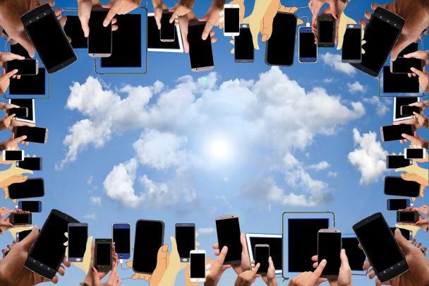 7 خرافات عن شبكات الهواتف المحمولة يصدقها الكثير من الناس 3